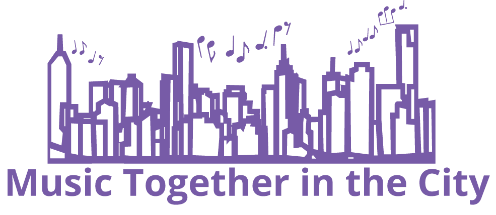 Music Together in the City