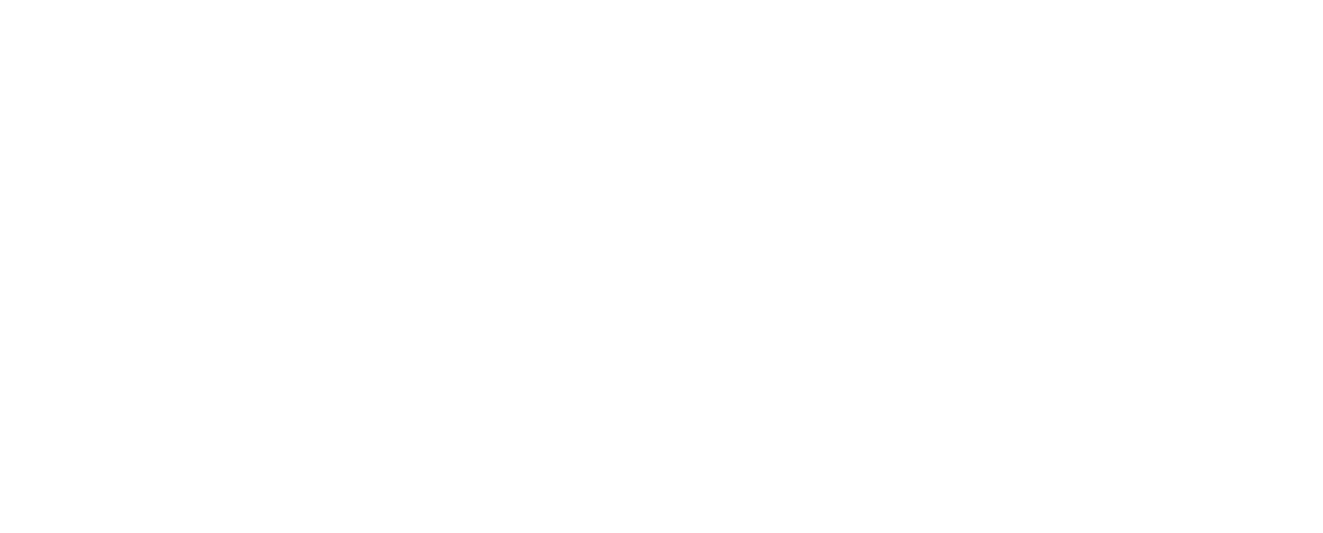 Music Together of Belmont