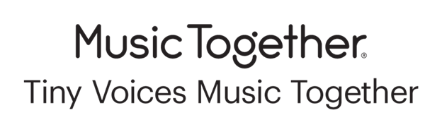 Tiny Voices Music Together, LLC