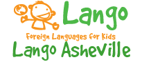 Lango Asheville LLC