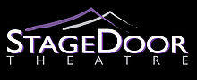 StageDoor Theatre
