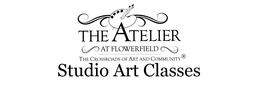 The Atelier at Flowerfield